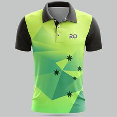 Free T Shirt Design, Sport Shirt Design, Sports Jersey Design, Sport T Shirt, Cricket Dress, Mens Tactical Pants, Cricket Wallpapers, Sport Outfits, Sportswear