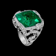 Diamond Engagement Rings Luxury 24