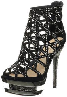 Pleaser Women's Fantasia-1012 Boot Pleaser,http://www.amazon.com/dp/B007L48ZQ4/ref=cm_sw_r_pi_dp_sQA6rb12F6SXEP9Q