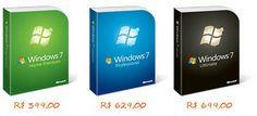 Traduzir do idioma inglês para o português no Windows 7 Home Premium