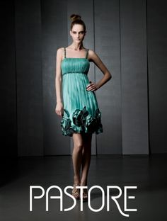 Andrea Miramonti By Pastore Collection  2011 #andreamiramontibypastore #campaign #collection2011 #adv #pastorepress