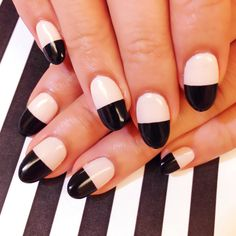 NAILS. I made #nail #nails #ネイル #かわいい #cute nail