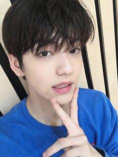 Soobin❤️ TXT my page for more pic - koreanische Schönheit Korean Beauty, Male Beauty, Dont Need You, Men Kissing, Kim Hongjoong, I Can Change, Twitter Update, Fine Men, Im Happy