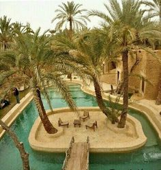 Travel and enjoy Egypt with the best Egypt travel agents. Egypt sunset, the tour operator in Egypt offers an extensive variety of tour packages. Beautiful Places To Visit, Cool Places To Visit, Places To Go, Egypt Civilization, Modern Egypt, Visit Egypt, Egypt Travel, Egypt Today, Cairo Egypt