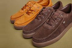 official photos eb283 11a46 adidas-albrecht-size-mundial-3 Adidas Spezial, Adidas Originals, The