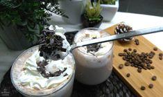 ζάχαρη Mocha, Greek, Pudding, Cooking, Desserts, Food, Kitchen, Tailgate Desserts, Deserts