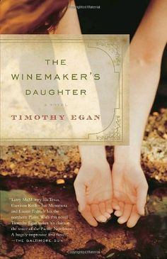18 Books to Read If You Love Wine