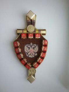 Школа творчества Арт Подарков. Рукоделие.