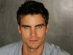 Fifty Shades he could be my 2nd choice for Christian Gray