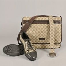 Gucci Collections http://www.lodishop.com/negozio/smartly/ #gucci #shoes #bag #accessories #lodi #italy