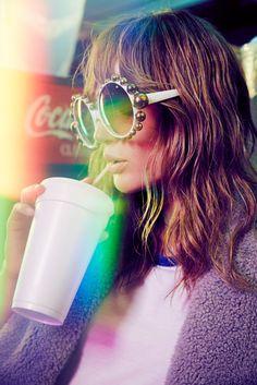 BB Dakota #W15 #ElisabethErm #ZoeyGrossman