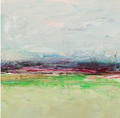 Sarah Martinez. Artists, Gallery, Painting, Artist, Painting Art, Paintings