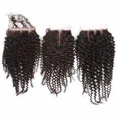 Cheap Brazilian Hair Bundles With Closure Curly Hair @ $50.00 #brazilianwavy #brazilianweavehair #remybrazilianhair #brazilianbundlehair #brazilianhairbundleswithclosure #brazilianwavehair #brazilianhaircurly #brazilianremyhumanhair #brazilianstraighthairbundles #brazilianwave http://getbrazilianhair.com/product/cheap-brazilian-hair-bundles-with-closure-curly-hair/