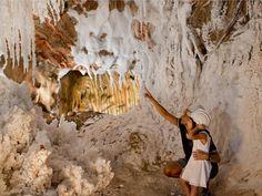 diferents activitats amb nens a Cardona, mina de sal, castell, museu #totnensMuseus #totnensBages #Museusambnens