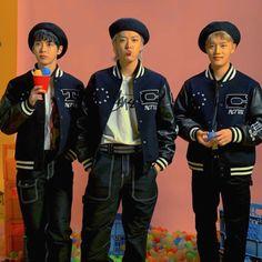 Manado, Nct Yuta, Bae, Doja Cat, Indie Kids, Kpop Aesthetic, K Idols, Nct Dream, Nct 127