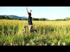 OdwazSieZyc.eu - Marz, działaj, zwyciężaj! - Motywacja każdego dnia Work On Yourself, Improve Yourself, Please Help Me, Yoga Art, Yoga Teacher Training, Mobile Marketing, Self Confidence, Personal Development, Feelings