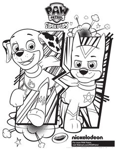 Skye Paw Patrol Coloring Pages . Skye Paw Patrol Coloring Pages . Paw Patrol Air Pups Coloring Pages Beautiful Ausmalbilder Nick Jr Coloring Pages, Paw Patrol Coloring Pages, Birthday Coloring Pages, Cartoon Coloring Pages, Christmas Coloring Pages, Coloring Pages To Print, Printable Coloring Pages, Coloring Pages For Kids, Coloring Sheets