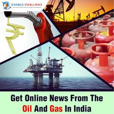 16 Best Oil and Gas News images in 2019