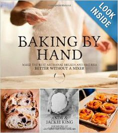 Baking And Pastry the help read online