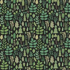Find Vector Forest Design Floral Seamless Pattern stock images in HD and millions of other royalty-free stock photos, illustrations and vectors in the Shutterstock collection. Thousands of new, high-quality pictures added every day. Perfect Wallpaper, Love Wallpaper, Peel And Stick Wallpaper, Black Wallpaper, Wallpaper Ideas, Adhesive Wallpaper, Tree Shower Curtains, Tree Tapestry, Xmas
