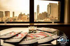 Northeastern University Empower Party at NY Three Sixty Degrees Tribeca Manhattan