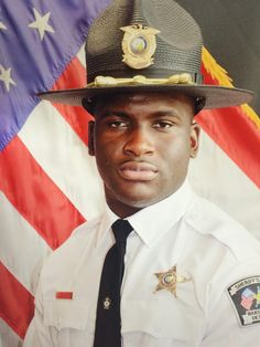 David Fulton '13; Criminal Justice; Raleigh, NC  Detention Officer, Wake County Sheriff's Office