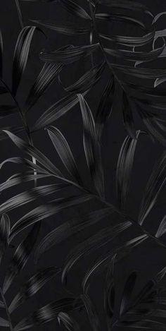black wallpaper iphone Screen Savers Black Wallpaper Backgrounds 50 Ideas For 2019 Screen Savers Black Wallpaper Backgrounds 50 Ideas For 2019 Black Background Wallpaper, Black Phone Wallpaper, Disney Background, Homescreen Wallpaper, Dark Wallpaper, Trendy Wallpaper, Lock Screen Wallpaper, Cute Wallpapers, Black Backgrounds