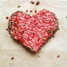 #happyloveday #yall #valentines #loveislike  #steak #lorne #meat #foodporn by discodancerjess http://ift.tt/1IIGiLS