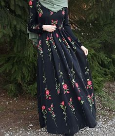 Find More at => http://feedproxy.google.com/~r/amazingoutfits/~3/HE8IwHM499I/AmazingOutfits.page