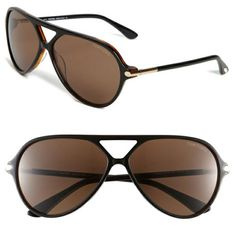 tom ford, #sunglasses #men www.eff-style.com