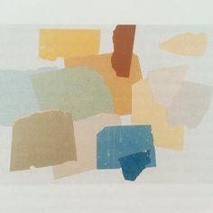 Le Corbusier colors