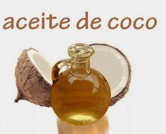 ACEITE-DE-COCO-QUEMA-GRASA