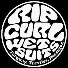 surf traditional brand