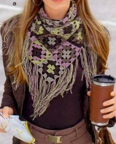Just Perfect 101 Beautiful and Eye-Catching Women's Scarf to Wear Spring and Summer https://www.tukuoke.com/101-beautiful-and-eye-catching-womens-scarf-to-wear-spring-and-summer-2347