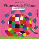 ELS ÀMICS D' ELMER - roser odriozola vilaseca - Álbumes web de Picasa