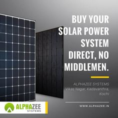 We have procured & deployed cutting edge solar equipment to manufacture PV modules conforming to global standard. We are equipped with high technology for inverter & module power testing along with rigid manufacturing quality control. Energy Conservation Day, Solar Equipment, Off Grid System, Solar Heater, Solar Power System, Heat Pump, Solar Energy, Solar Panels, Technology