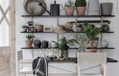 IKEA_LH_tradgardshus_inspiration_1