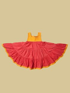 cute dress for little girls