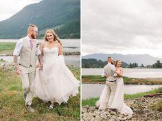 Rowenas-Inn-On-The-River-Wedding-44