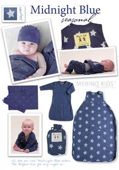 866f24ced2f6 27 Best Merino Kids Star Range images