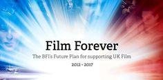 BFI   British Film Institute