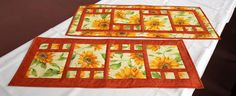 Quilts, Blanket, Scrappy Quilts, Quilt Sets, Blankets, Log Cabin Quilts, Cover, Comforters, Quilting