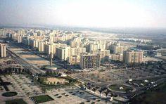 File:Defense.gov News Photo - <b>Dhahran</b>, <b>Saudi</b> Arabia