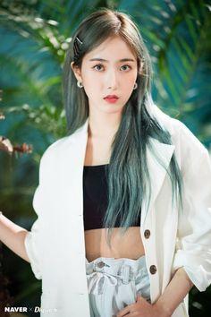 Photo album containing 8 pictures of SinB Gfriend Album, Sinb Gfriend, Gfriend Sowon, Japanese Beauty, Korean Beauty, Extended Play, K Pop, South Korean Girls, Korean Girl Groups