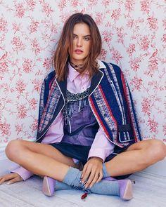 Alessandra-Ambrosio-Vogue-Brazil-Mariano-Vivanco-04-620x775.jpg (620×775)