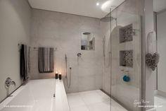 Photos by Grant Pitcher Alcove, Bathtub, Design Ideas, Space, Bathroom, Photos, Standing Bath, Floor Space, Washroom