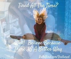 """You are working hard, you're working smart.  But, you feel run down all the time.  You are tired, and maybe even unmotivated!  We all need to stay on top of the game, and, when some days we feel down and out, that's hard to do!  You Say,  """"There HAS to be a better way!""""  WELL, Believe!  Because There Is.  💗➡️ CelluVie IS HERE!  (Glutathione)  CELLUVie® supports the elimination of free radicals within your cells, so you regenerate healthy cells. The CELLUVie® Superfood Solution. Feeling Down, How Are You Feeling, Cafe Me, Working Hard, Immune System, Superfood, How To Introduce Yourself, Your Pet, Tired"""