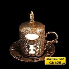 a menos que un regalo de té cerámica blanco Viking tazas de café Norse temática siempre usted mismo
