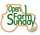 Open Farm Sunday is a fantastic opportunity for everyone, young and old, to meet the farmers who grow their food and care for the countryside - 8 June 2014 Engineering Notes, Free Samples Uk, Freebies Uk, Events Uk, Days Out With Kids, Food Suppliers, Fine Art Posters, Fairs And Festivals, Uk Deals