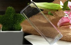 Find More Packaging Boxes Information about 50pcs 4*4*12cm clear plastic pvc box packing boxes for gifts/chocolate/candy/cosmetic/crafts square transparent pvc Box,High Quality box bead,China box si Suppliers, Cheap box frames for canvas from Fashion MY life on Aliexpress.com